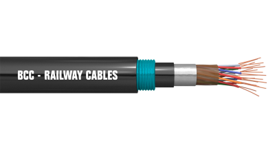 BT_Railway_Telecom_Cable_CST_BT_Cables_Railway_Cables_CST_Splayed_v001_001