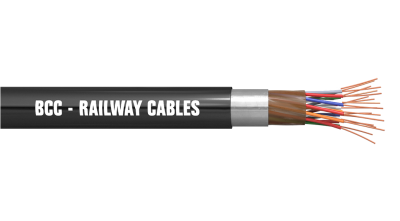 Image-20-BT_Railway_Telecom_Cable_BT_Cables_Railway_Cables_Splayed_v002_001