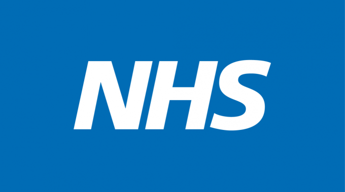 British Cables Company Does Its Bit To Help The NHS